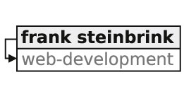 steinbrink web development